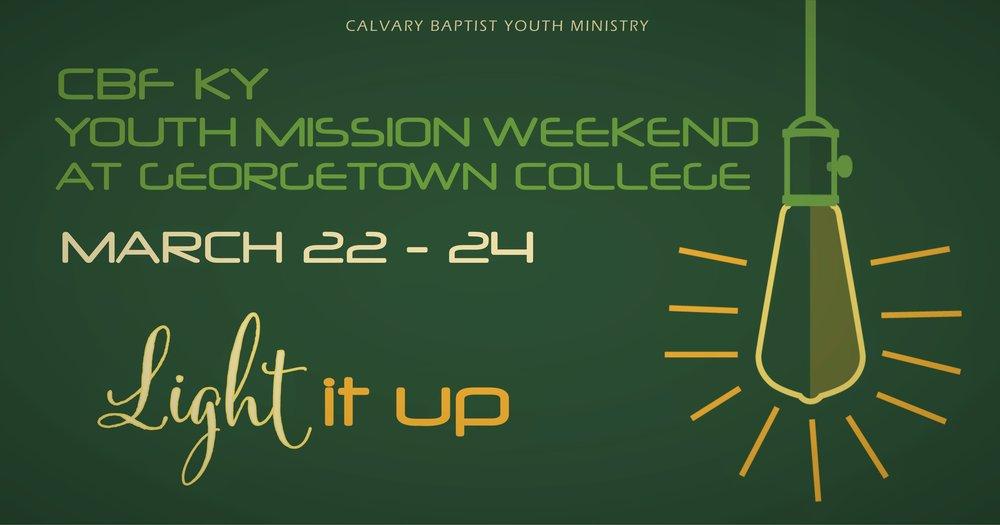CBF Youth Missions Weekend Facebook 020519.jpg
