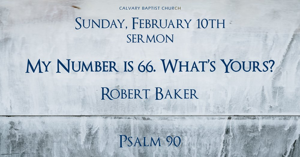 Feb 10 sermon facebook 021019.jpg
