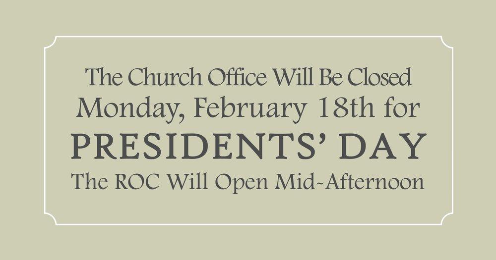 President's Day facebook.jpg