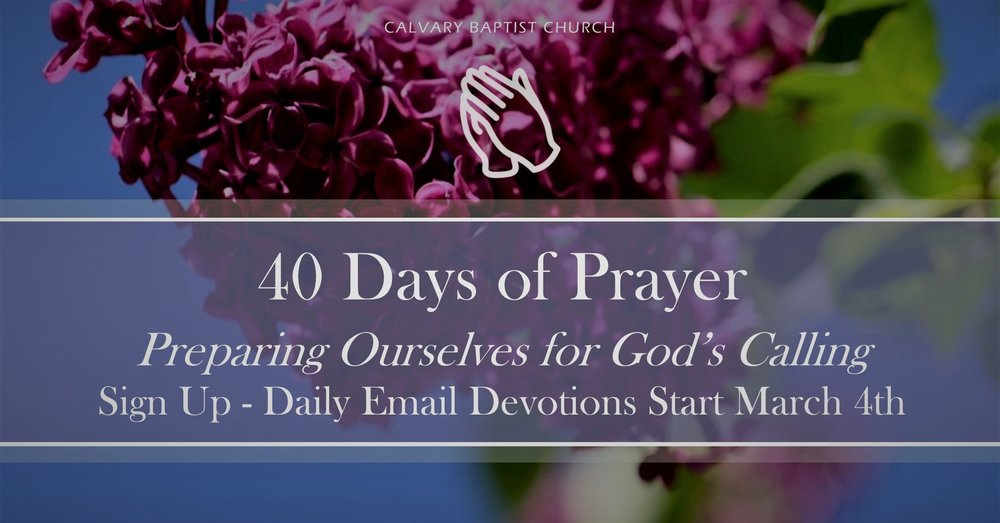 Forty Days of Prayer Facebook 021419.jpg