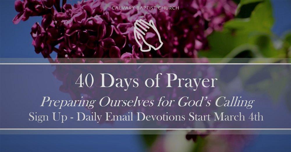 Forty Days of Prayer Facebook 021419.jpg