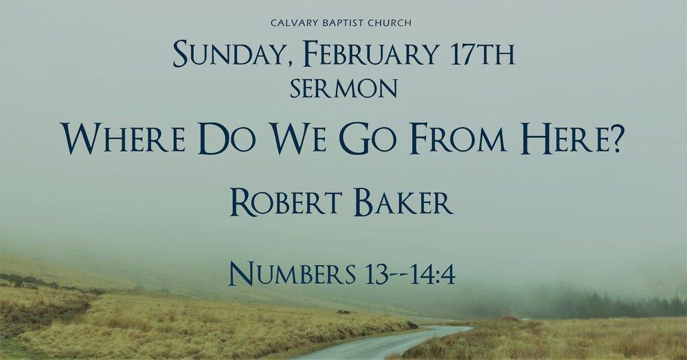 Feb 17 sermon facebook 021019.jpg