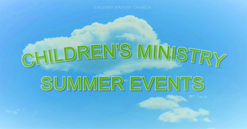 Children%27s+Summer+Upcoming+Events+030119.jpg