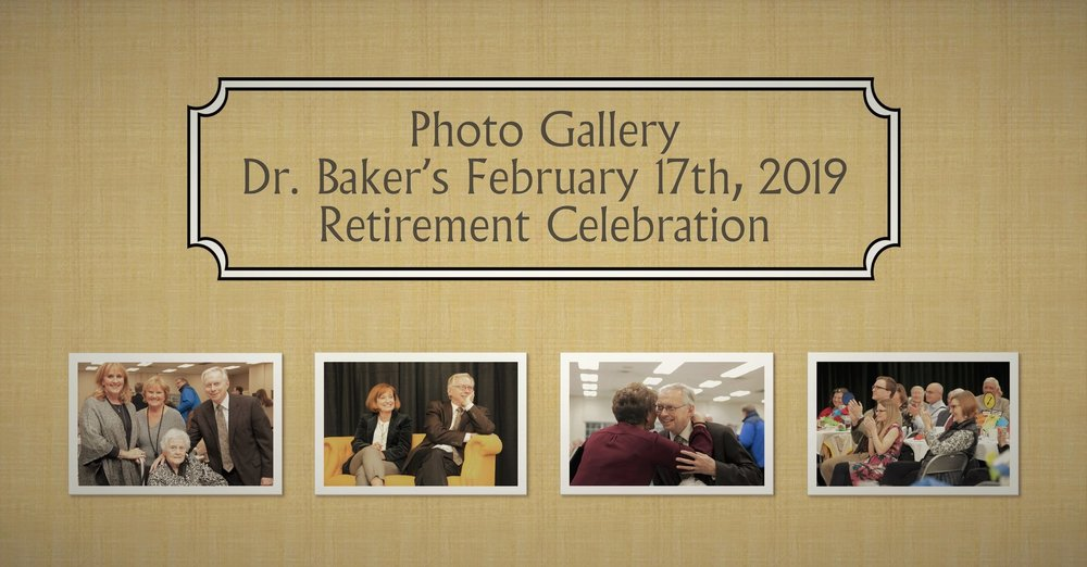 Dr.+Baker+Photo+Gallery+fb+030419.jpg