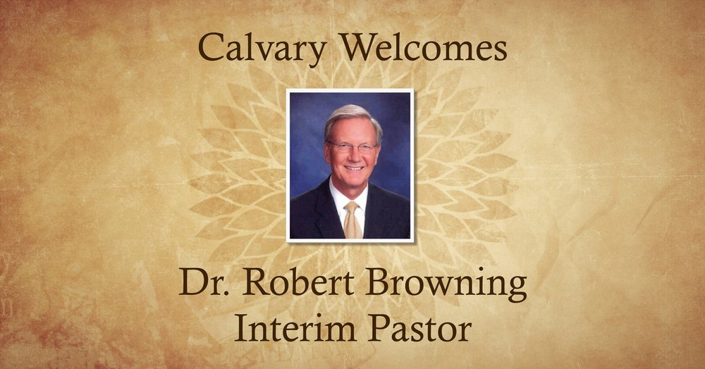 Welcome Dr. Browning fb  030319.jpg