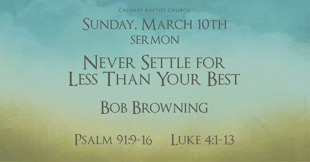 March+10++sermon+facebook+031019.jpg