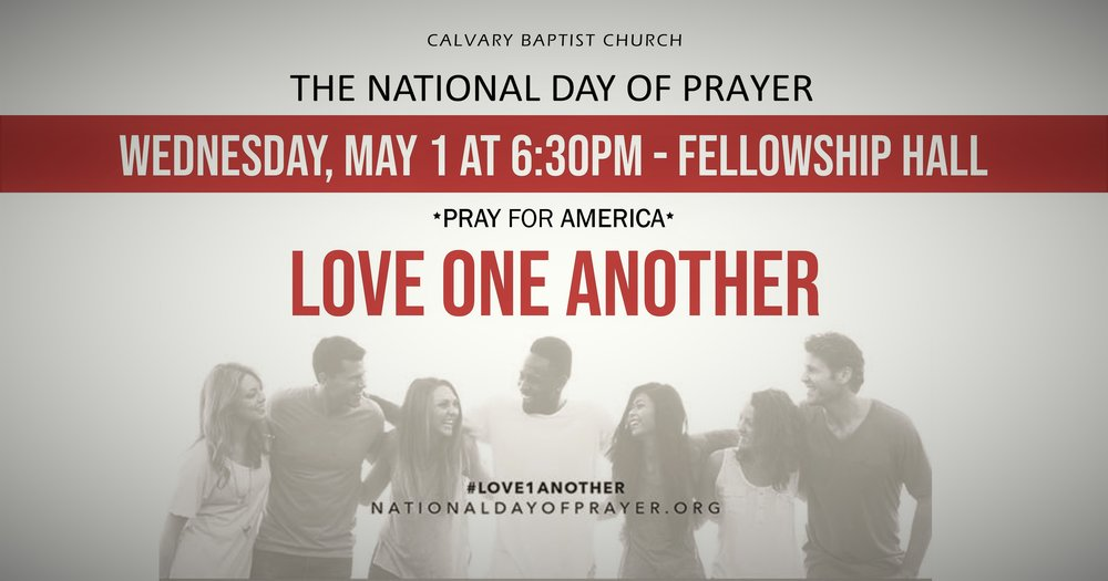 National Day of Prayer fb 2019.jpg