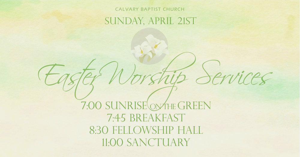 Easter+Services+fb+r+033019.jpg