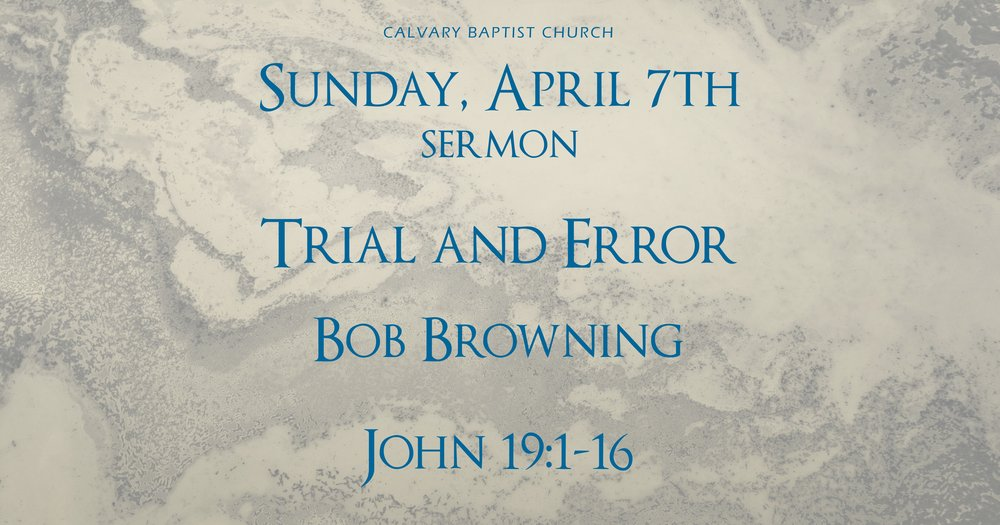 April 7 sermon facebook 040419.jpg