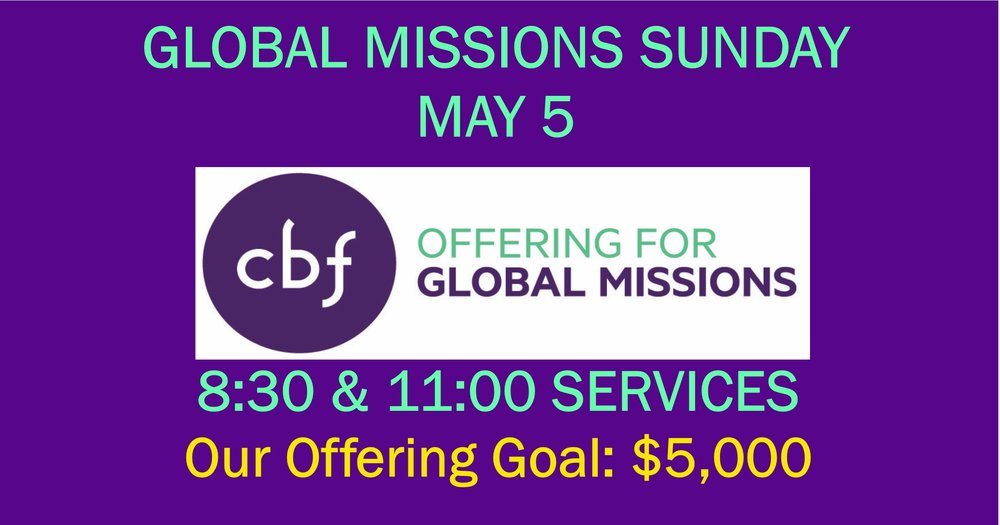 Global missions offering sunday fb image 041819.jpg