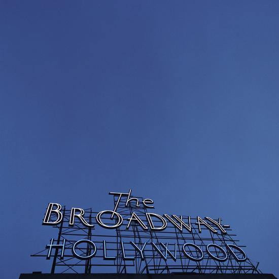 broadway2-18x18.jpg