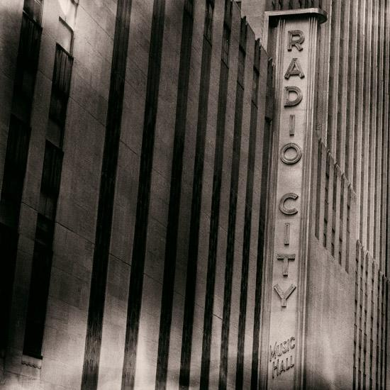 RADIO_CITY_MUSIC_HALL.jpg