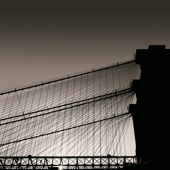 THE_BROOKLYN_BRIDGE.jpg