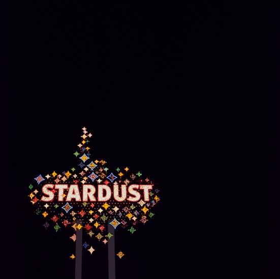 THE_STARDUST_SIGN.jpg