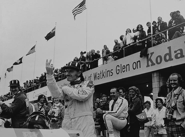 Graham Hill.jpg