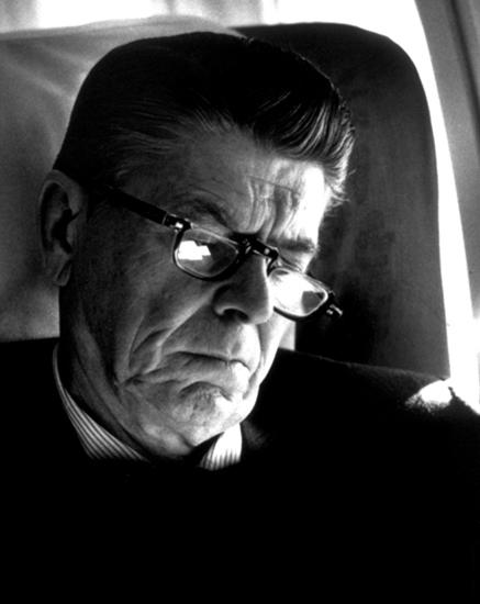 Reagan Reading.jpg