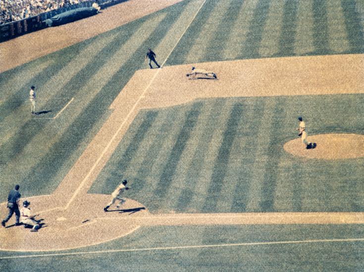 baseball 1 2007 (1997).jpg