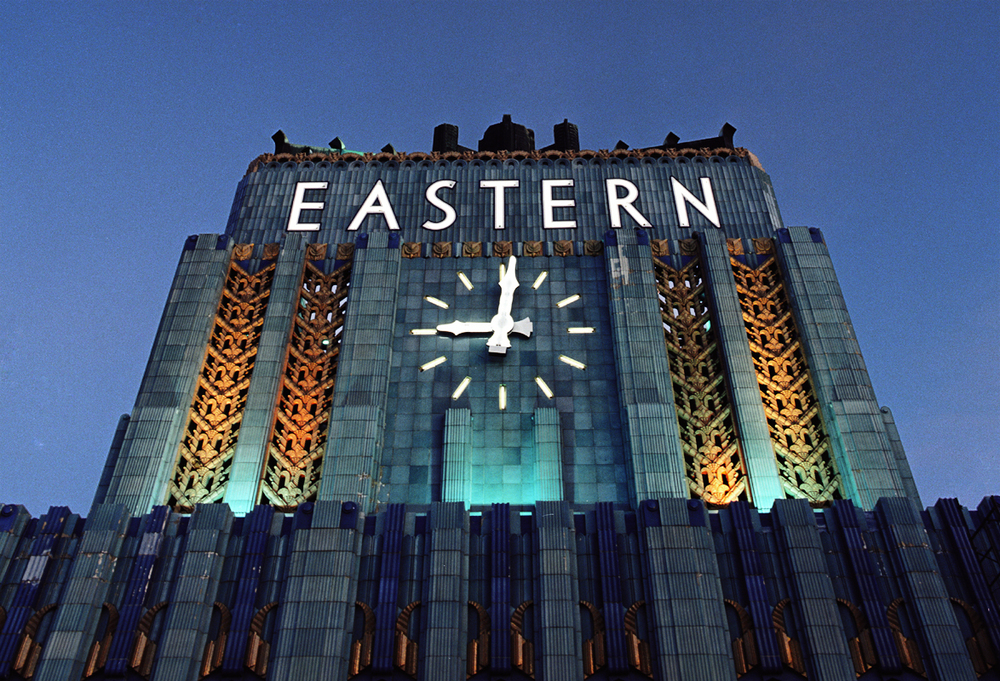 THE EASTERN BUILDING COLOR2.jpg
