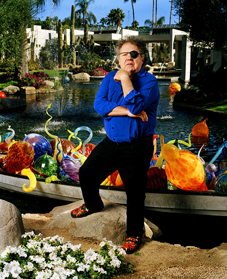 Chihuly, Dale 2 by MC.jpg