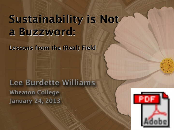 Sustainability is Not a Buzzword.001_pdf.jpg