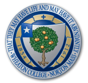 Wheaton_College_seal.png