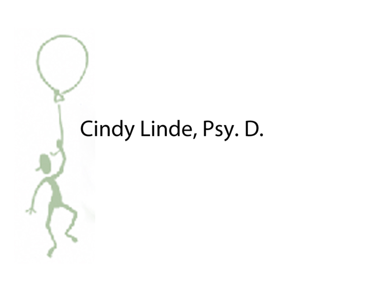 Mount Kisco Therapy | Therapy for Adolescents, Young Adults, Adults and Couples | Dr. Cindy Linde
