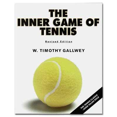 the_inner_game_of_tennis.jpg