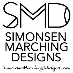 SMD Sticker.jpg