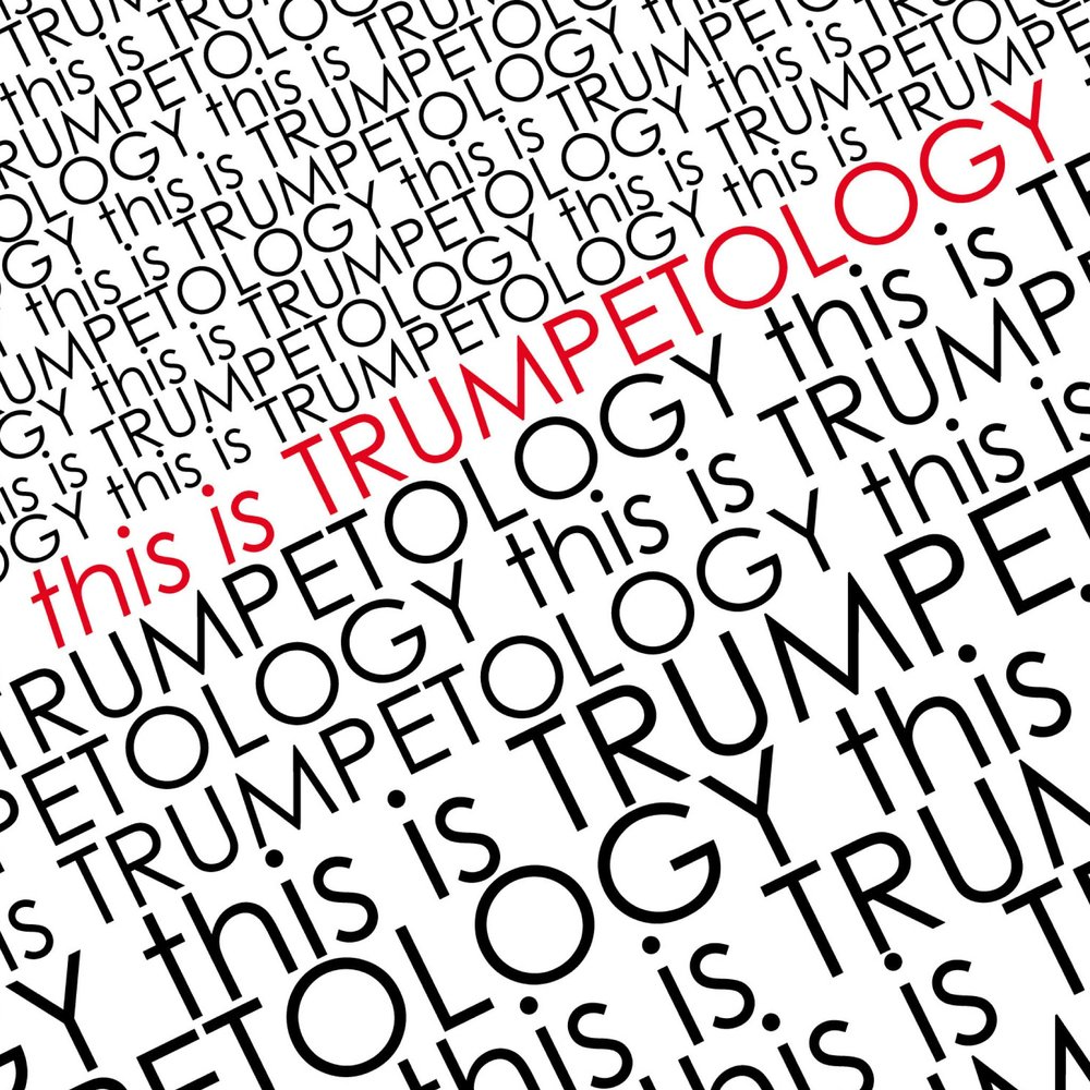 This is Trumpetology Album Cover.jpg