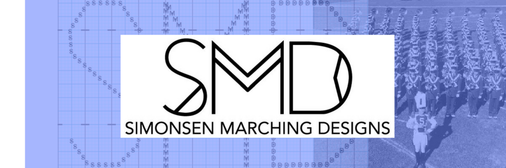 Smaller SMD Invoice Header.png