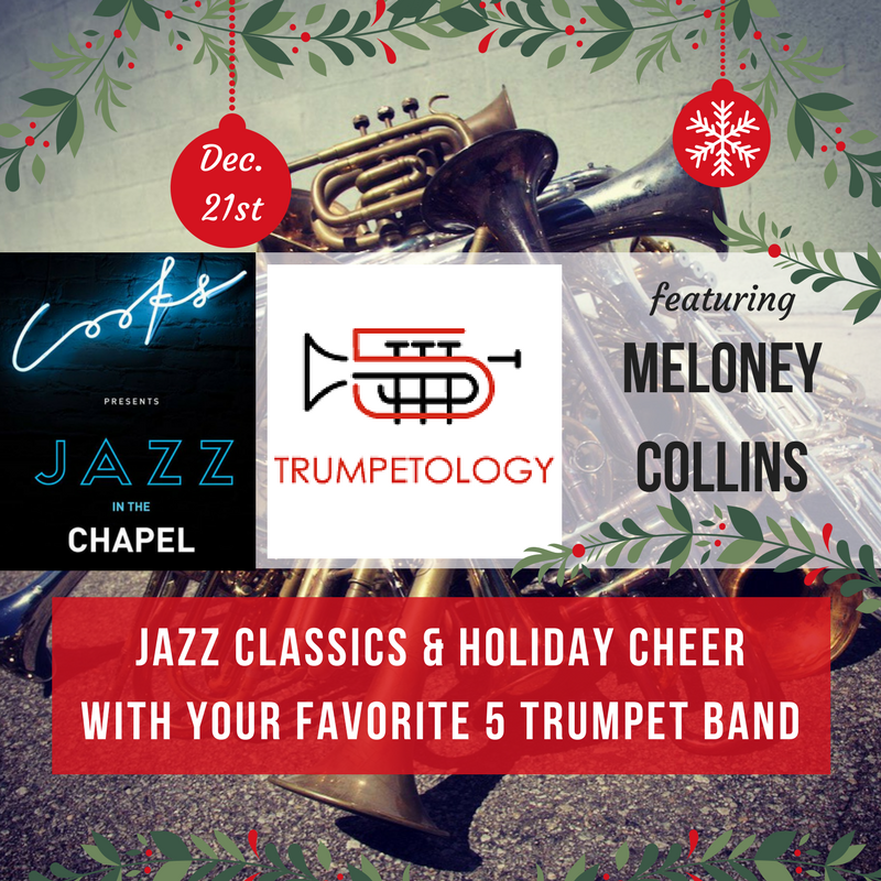 cooks chapel holiday flyer (1).png