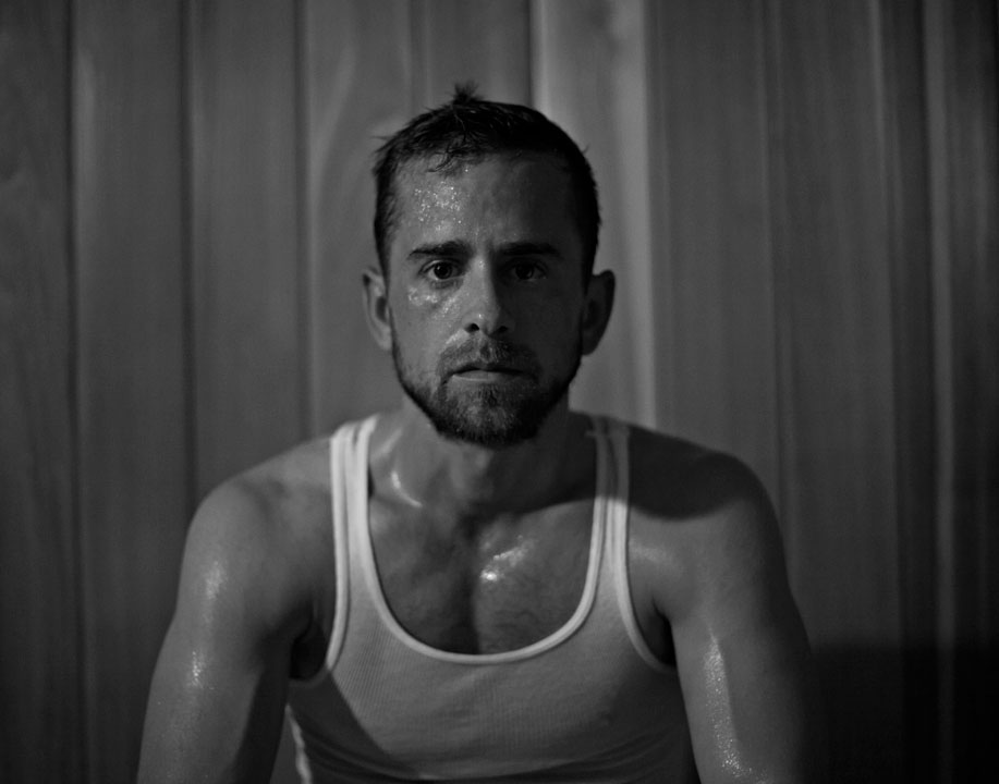 john_sauna-(1-of-1).jpg