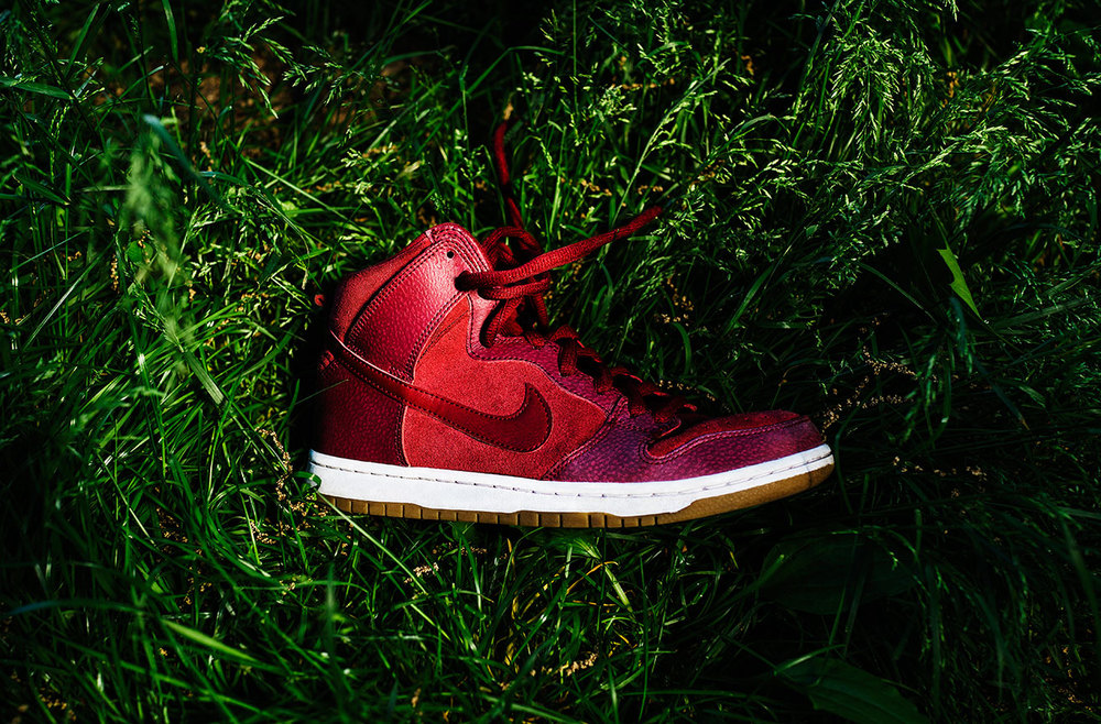 nike_red_shoe-1.jpg