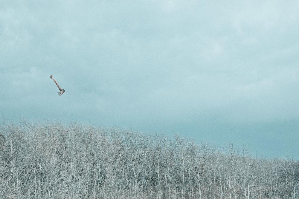axe_cold.jpg