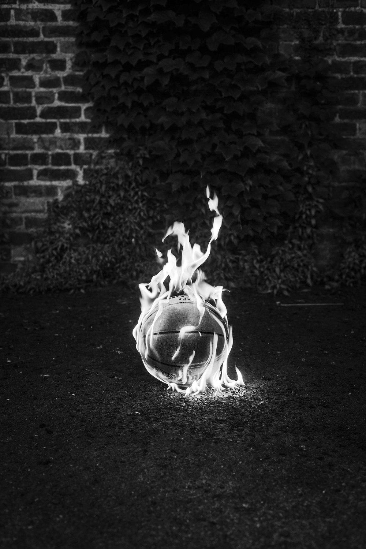 fire_ball.jpg