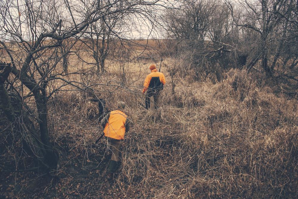 hunt (4 of 16).jpg