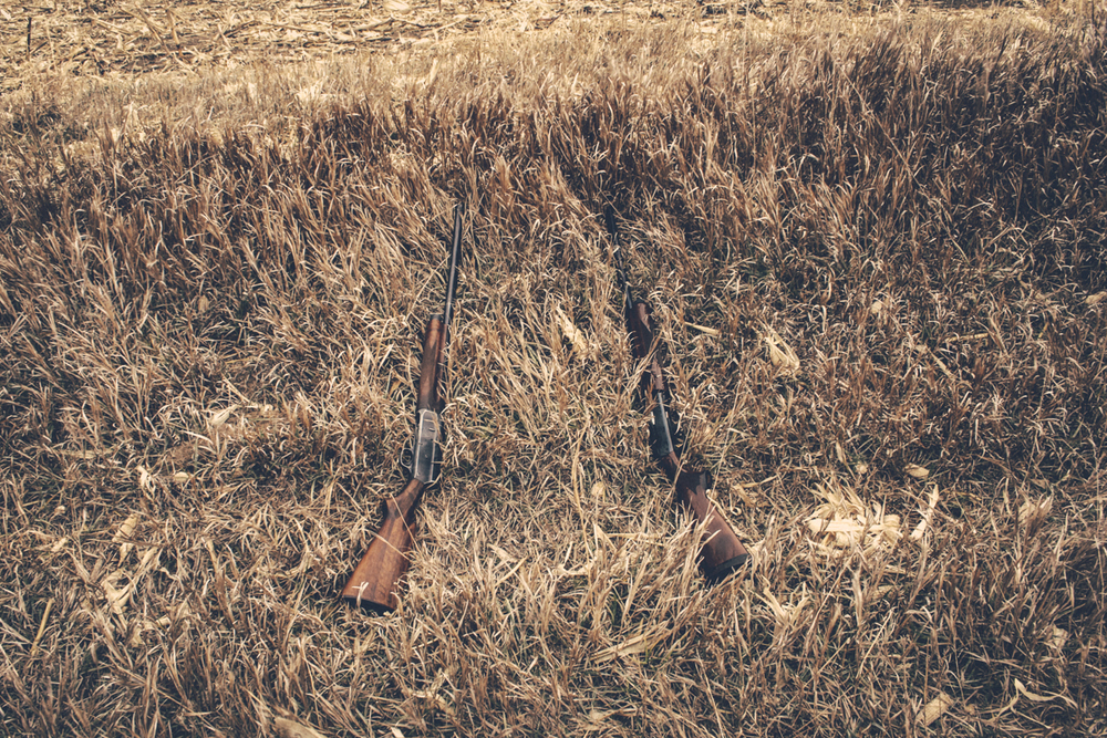 hunt (5 of 16).jpg