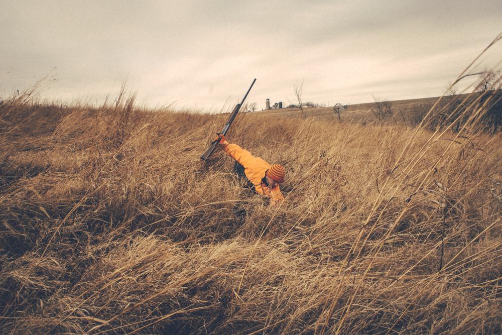 hunt (8 of 16).jpg