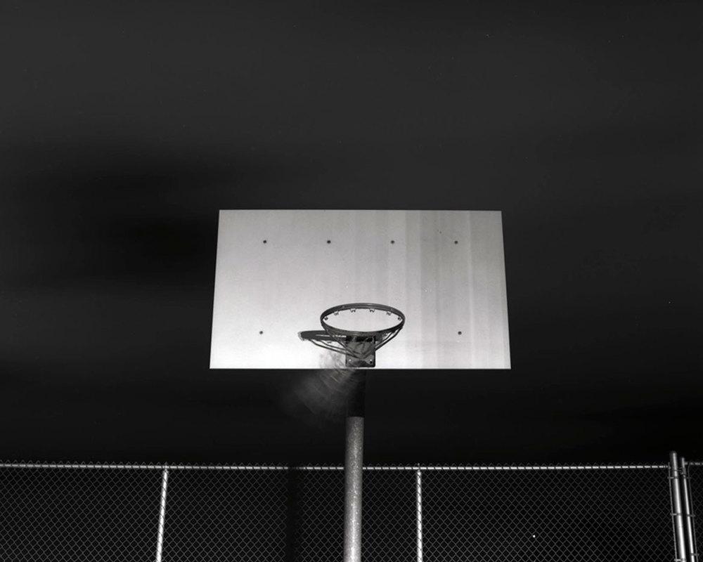 hoops-(13-of-14).jpg