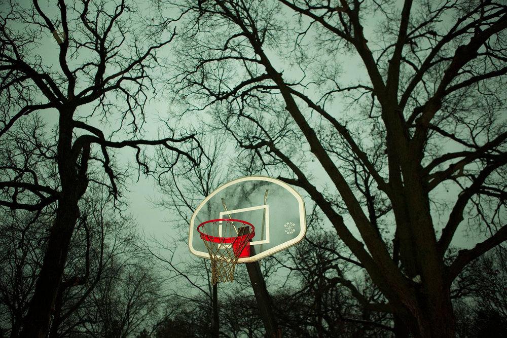 hoops-(17-of-14).jpg