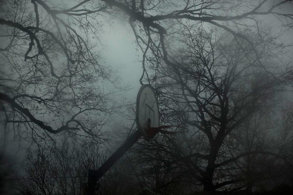 hoops-(19-of-14).jpg
