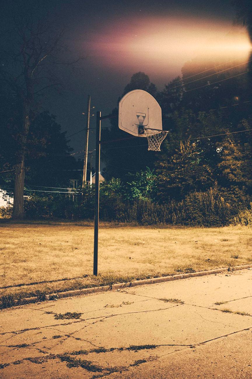 hoops-(21-of-14).jpg