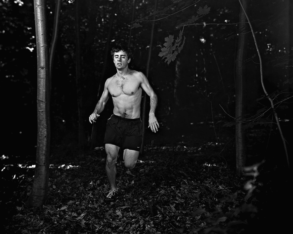 Self_Run_BW_16x20.jpg