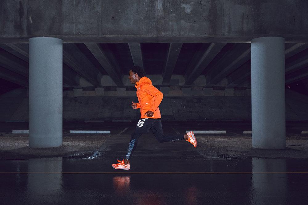 16AW_RT_Running_Mn_Running_ATE_1186.jpg