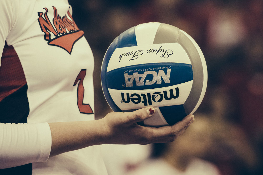 12172015_ncaa_volley_1672.jpg