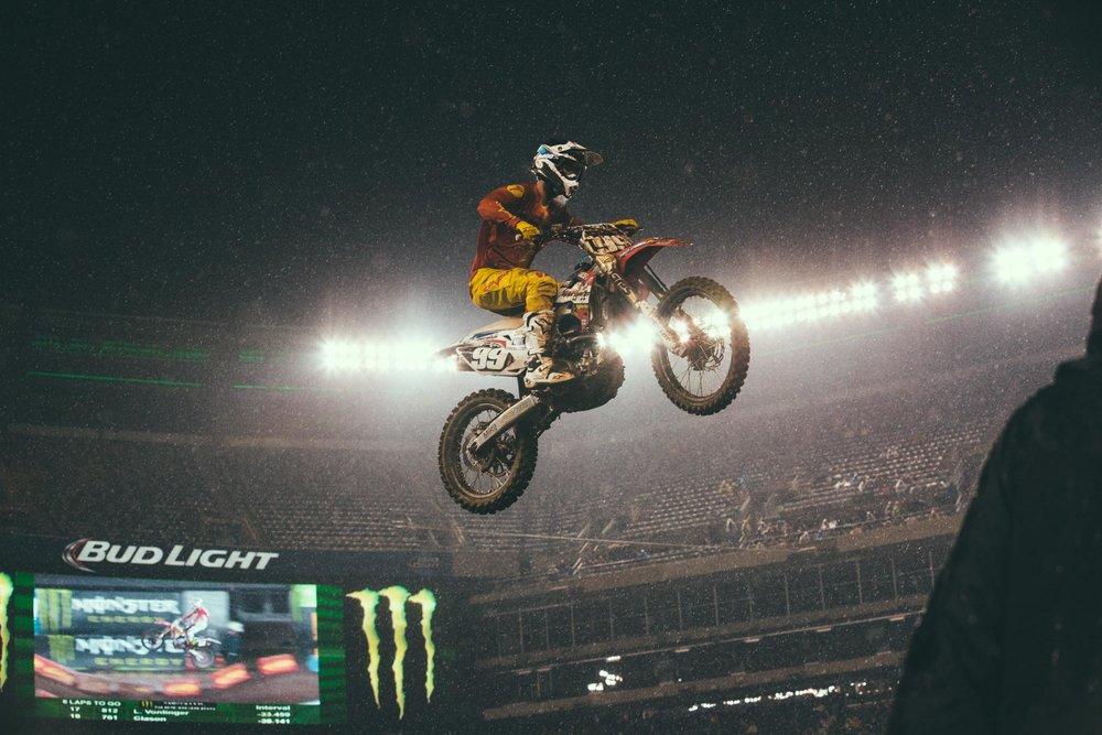 20140426-supercross-1299.jpg