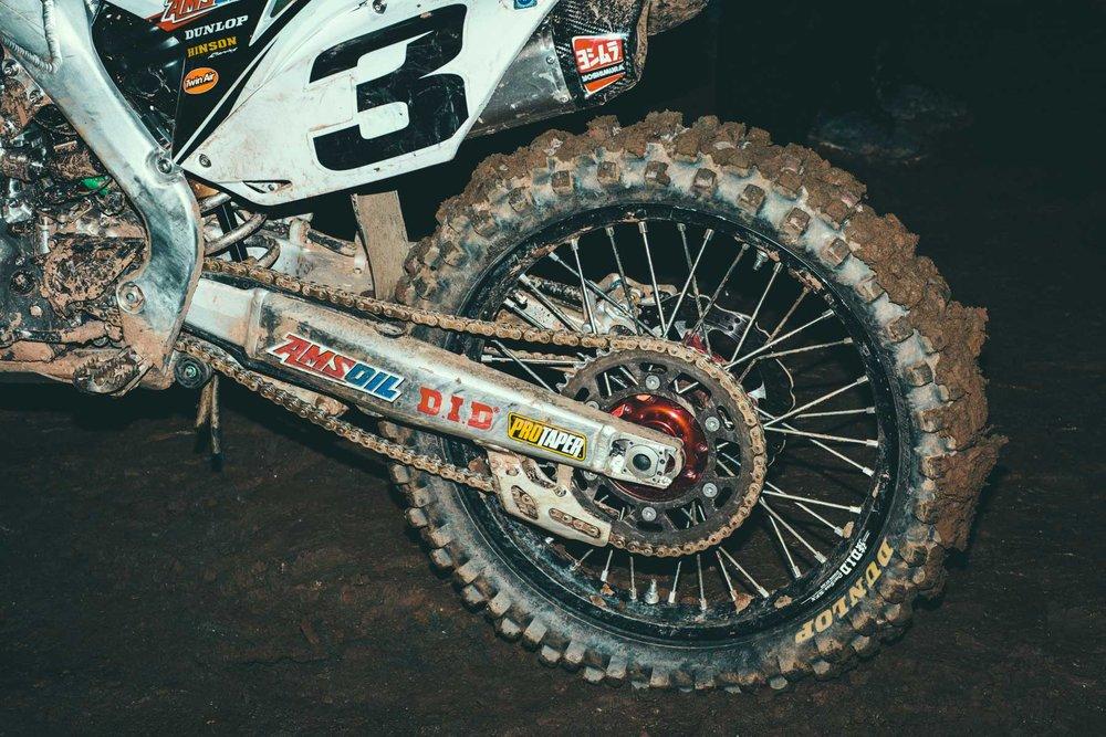 20140426-supercross-1841.jpg