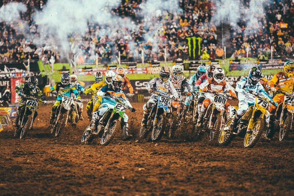 20140426-supercross-1509.jpg