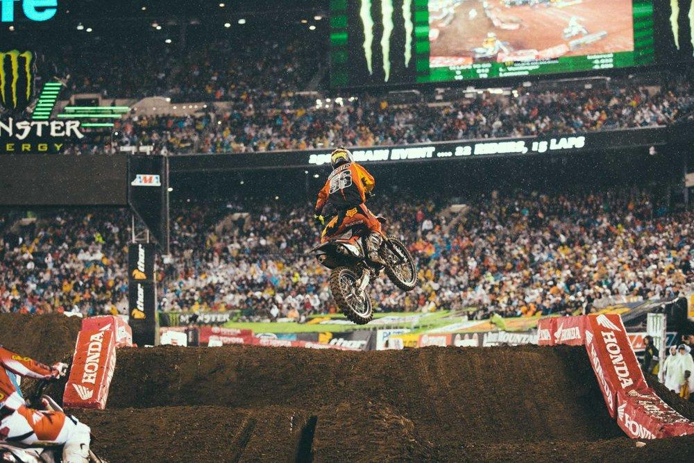 20140426-supercross-1164.jpg