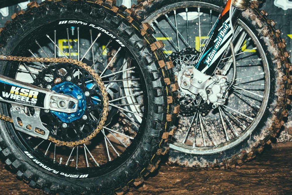 20140426-supercross-386.jpg
